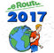 le guide du routard 2017